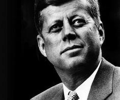 John F. Kennedy y las secuelas de Bahia de Cochinos | MENSAJERA