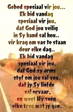 Pray Quotes, Home Quotes And Sayings, Bible Verses Quotes, Good Morning Friends Quotes, Good Night Quotes, Prayer Verses, Bible Prayers, Exam Motivation, Afrikaanse Quotes