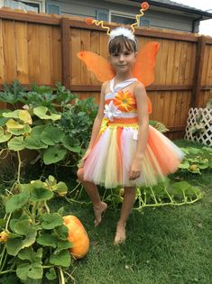 Your place to buy and sell all things handmade Halloween Tutu Dress, Candy Corn, Tulle, Flower Girl Dresses, Fairy, Dance, Costumes, Wedding Dresses, Girls