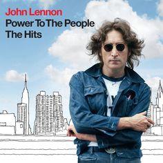 John Lennon - Happy Xmas (War Is Over) - 2010 Digital Remaster