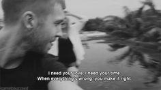 Calvin Harris ft Ellie Goulding
