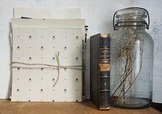 papier pour scrapbooking et collage disponible sur http://www.etsy.com/shop/papiers?ref=si_shop