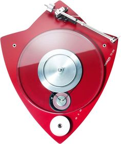 Platine Thorens TD309 - Turntable - www.remix-numerisation.fr - Rendez vos souvenirs durables ! - Sauvegarde - Transfert - Copie - Digitalisation - Exploration et Restauration de bande magnétique Audio - Dématérialisation audio - MiniDisc - Cassette Audio et Cassette VHS - VHSC - SVHSC - Video8 - Hi8 - Digital8 - MiniDv - Laserdisc - Bobine fil d'acier