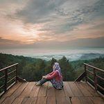 Sewa Mobil Jogja Murah | Rental 0822-3316-6661 | Mountains, Nature, Blog, Travel, Instagram, Naturaleza, Viajes, Blogging, Destinations
