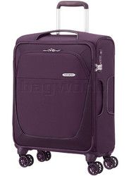 The 16 Inch Suitcase Cabin Luggage Universal Wheels Bag Boarding ...