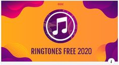 #FreeRingtones2020 is a delightful app for downloading ringtones for free. Users can set these ringtones as #contacttones, #SMStones, #alarmtones and #notificationtones. The app boasts a diverse range of ringtones like: #babyringtones, #standardringtones, #emotionalringtones, #melodyringtones, #natureringtones, #animalringtones, and several #mobileringtones. Phone Ringtones, Mobile Ringtones, Free Ringtones, Popular Ringtones, Free Tone, Are You Bored, Htc One, Just For You