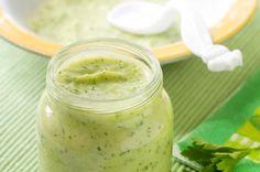 Une recette savoureuse de Fondant courgettes pommes de terre aux fines herbes, sur le blog Cuisine De Bébé. Découvrez toutes les étapes pour la réaliser !