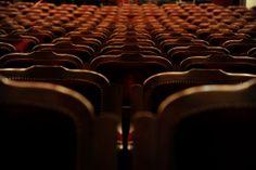 #FI50 Retrouvez l'album photo de la journée sur https://www.facebook.com/media/set/?set=a.600671829967941.1073741833.122067514495044&type=3 cc @Théâtre Odéon #coulisses
