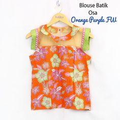From: http://batik.larisin.com/post/145279896856/harga-179000-lingkar-dada-98-cm-panjang-baju-57