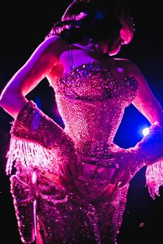 Swarovski Burlesque fishnet stockings Dita Von Teese rhinestone cowgirl show Cabaret Burlesque, Dita Von Teese Burlesque, Burlesque Outfit, Burlesque Costumes, Teen Costumes, Woman Costumes, Mermaid Costumes, Couple Costumes, Pirate Costumes