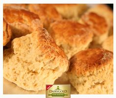 Recipe Grandma's Scones by learn to make this recipe easily in your kitchen machine and discover other Thermomix recipes in Baking - sweet. Scottish Recipes, Irish Recipes, My Recipes, Cooking Recipes, Scone Recipes, Irish Scones, English Scones, Apple Scones, Pumpkin Scones