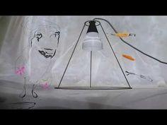 Animacions escenes | Palma Cultura Oberta Palms, Culture