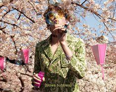 La+campagna+AW16+di+Gucci+a+Tokyo