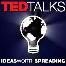 5 TED Talks Teachers Should Watch With Students