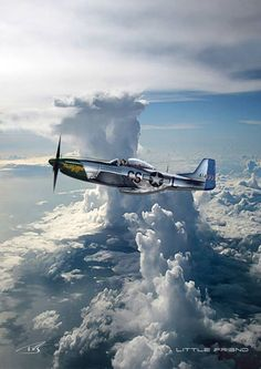 P-51 Artbeautifulwarbirds@gmail.comTwitter: @thomasguettlerBeautiful WarbirdsFull AfterburnerThe Test PilotsP-38 LightningNasa HistoryScience Fiction WorldFantasy Literature & Art