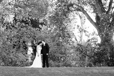 Chelsea Marie Photography, #couples #wedding