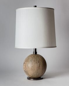 Copake Table Lamp (wtl1220)    Remains.com