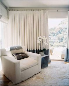 #BudgetBlinds #CorpusChristi #WindowCoverings #WindowTreatments #Home #Design #Style #Decor