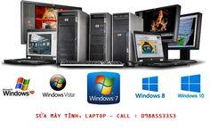 Đổ mực máy in, Sửa máy in, Sửa máy photocopy, Sửa máy tính   Cung cấp linh kiện,phụ kiện Máy tính, Laptop   Lắp đặt hệ thống Camera giám sát, Hệ thống mạng LAN