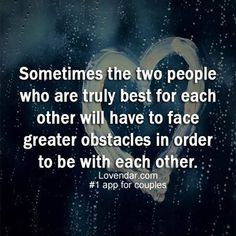 Lovendar: Love Quotes: Best Love Quotes That Inspire