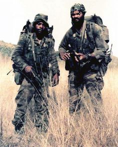 Molon Labe, War Image, Defence Force, Military Gear, Modern Warfare, Special Forces, Vietnam War, Tactical Gear, Airsoft