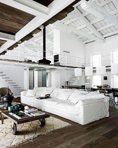 Get Inspired, visit: www.myhouseidea.com #myhouseidea #interiordesign #interior #interiors #house #home #design #architecture #decor #homedecor #luxury #decor #love #follow #archilovers #casa #weekend