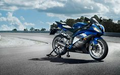 2009 yamaha yzf r6 wide Wallpapers  https://pxfeed.com/2009-yamaha-yzf-r6-wide-wallpapers-0062  #yzf #yamaha #wide #wallpapers #desktopwallpaper #1440x900 #desktopbackgrounds #pcwallpaper #computerwallpapers