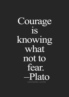 Plato. quotes. wisdom. advice. life lessons.