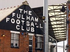 A report claims that Fulham youngster Matt O'Riley is attracting interest from Premier League trio Manchester City, Arsenal and Liverpool. Manchester City, Manchester United Football, Liverpool Football Club, Liverpool Fc, Arsenal Liverpool, Fulham Fc, English Football League, Huddersfield Town, Sun City