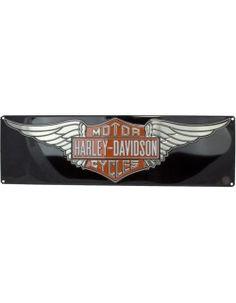 Plaque métal vintage - Harley Davidson Motor cycles sigle Logo Harley Davidson, Harley Davidson Vintage, Harley Davidson Motor, Phone Wallpaper For Men, Metal Plaque, Chevrolet Logo, Vintage Metal