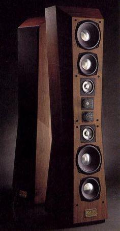 Backes&Muller BM30   1995