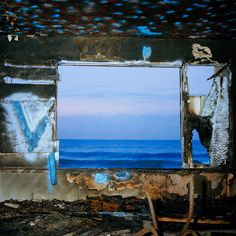 Albums of 2015#3 Deerhunter: Fading Frontier (4AD)Bradford Cox still remains interesting in a way most other music people aren't. The recent Billy Corgan spat ably demonstrated this, Cox more than willing to keep kicking against the pricks. In any case, did anyone really believe Corgan or his management? It could be that Cox remains a shitstirrer extrodinaire and if so, thank god someone still is. In this very correct world where everyone is pals with everyone else and pop stars are so…