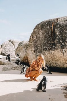Spell-The-Gypsy-Collective-Cape-Town-Travel-Guide-With-@lisadanielle__