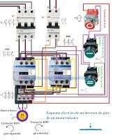 ELECTRIC Wiring Diagram Instrument Panel '60s Chevy