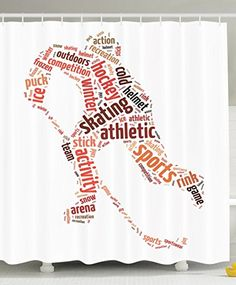 Ice Hockey Player Words Illustration Skating Athletic Act... https://www.amazon.com/dp/B01A8PM9O6/ref=cm_sw_r_pi_dp_x_9fnQyb6B9XS6A