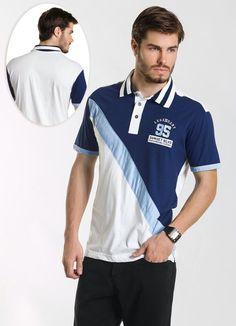 s polo, polo ralph lauren, male clothing, men' Polo Rugby Shirt, Mens Polo T Shirts, Rugby Shirts, Men's Polo, Camisa Polo, Sport Fashion, Mens Fashion, Sport Outfits, Polo Ralph Lauren