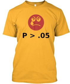 Click on image or click here --> http://teespring.com/PainOfStats to check out unique limited-edition PAIN OF STATS T-Shirts and Hoodies. Available in a range of colors and styles for women and men. The perfect holiday season gift for anybody studying psychology. DON'T MISS OUT! Sale ends soon. #psychology #psychologyStudents