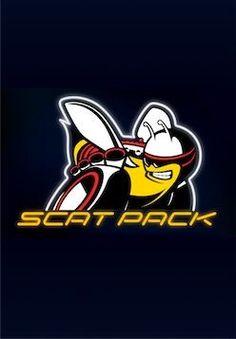 LOVE MY SCAT