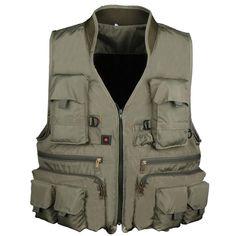 Kids Army Vest Kids Camo//Black Tactical Vest Costume Nylon Cs Game Fight Vest for Boys Adult Black S Tonysa Kids Camouflage Vest