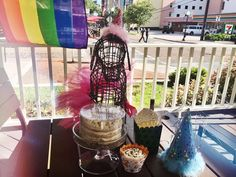 Dog Birthday Celebration. Dog Cupcakes, Dog Cakes, Dog Cookies, Dog Birthday Accessories