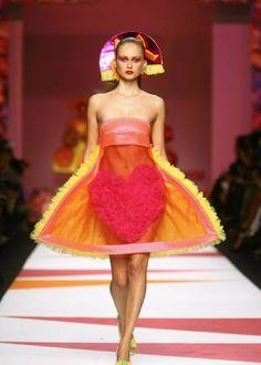 1Stack - Prada Fashion