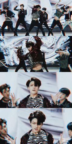 'FAKE LOVE' Official MV