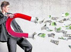 Asesores Financieros Colombia: ASESORES FINANCIEROS. DESORIENTACIÓN FINANCIERA