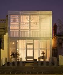 perforated white plywood - Google Search