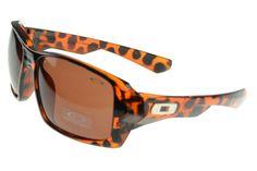 Wholesale Replica Oakley Crankcase Sunglass orange Frame orange Lens#Oakley Sunglasses