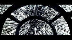 Millennium Falcon  Cockpit plans