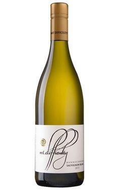Central Otago, Tropical Fruits, Sauvignon Blanc, Bottles, White Wines, Alcohol, Medium, Glass, Rubbing Alcohol
