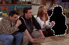 """You'll Only Get In Thisu """"Friends"""" Quiz If You've Seen Episode Twice Friends Quizzes Tv Show, Tv Show Quizzes, Friends Trivia, Fun Quizzes, Friends Show, Best Friends, Friends Series, Friends Thanksgiving Episodes, Friends Episodes"""