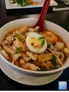 Yellow Ginger - the best Asian food in Upstate South Carolina. Greenville South Carolina, Asian Recipes, Ethnic Recipes, Travel List, Lunch, Yellow, Random, Food, Meal
