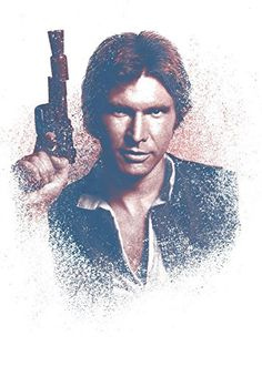 Star Wars Metal Poster Successors Collection Han Solo 32 x 45 cm Posters * Read more  at the image link.(It is Amazon affiliate link) #StarWarsToys